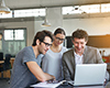 Mitarbeiterzufriedenheit steigern
